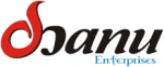 Dhanu Enterprises